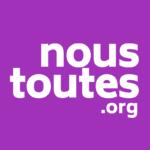 NousToutes73