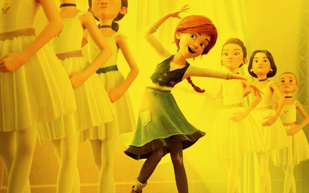 8f9de-Ballerina-The-Movie-Widescreen-Image