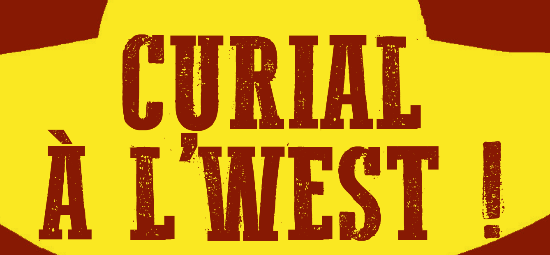 Curial à lwest