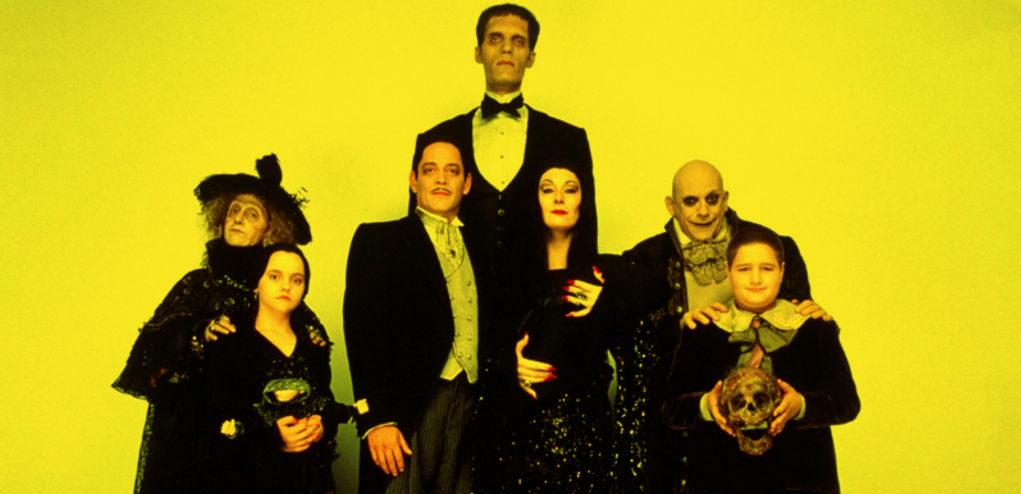 La-Famille-Addams-que-deviennent-les-acteurs-vingt-ans-apres-Diaporama_exact1024x768_l