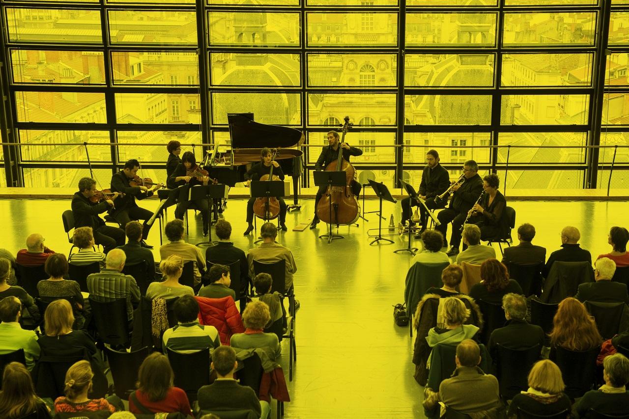 OperaMusiquedeChambre42_copyrightStofleth