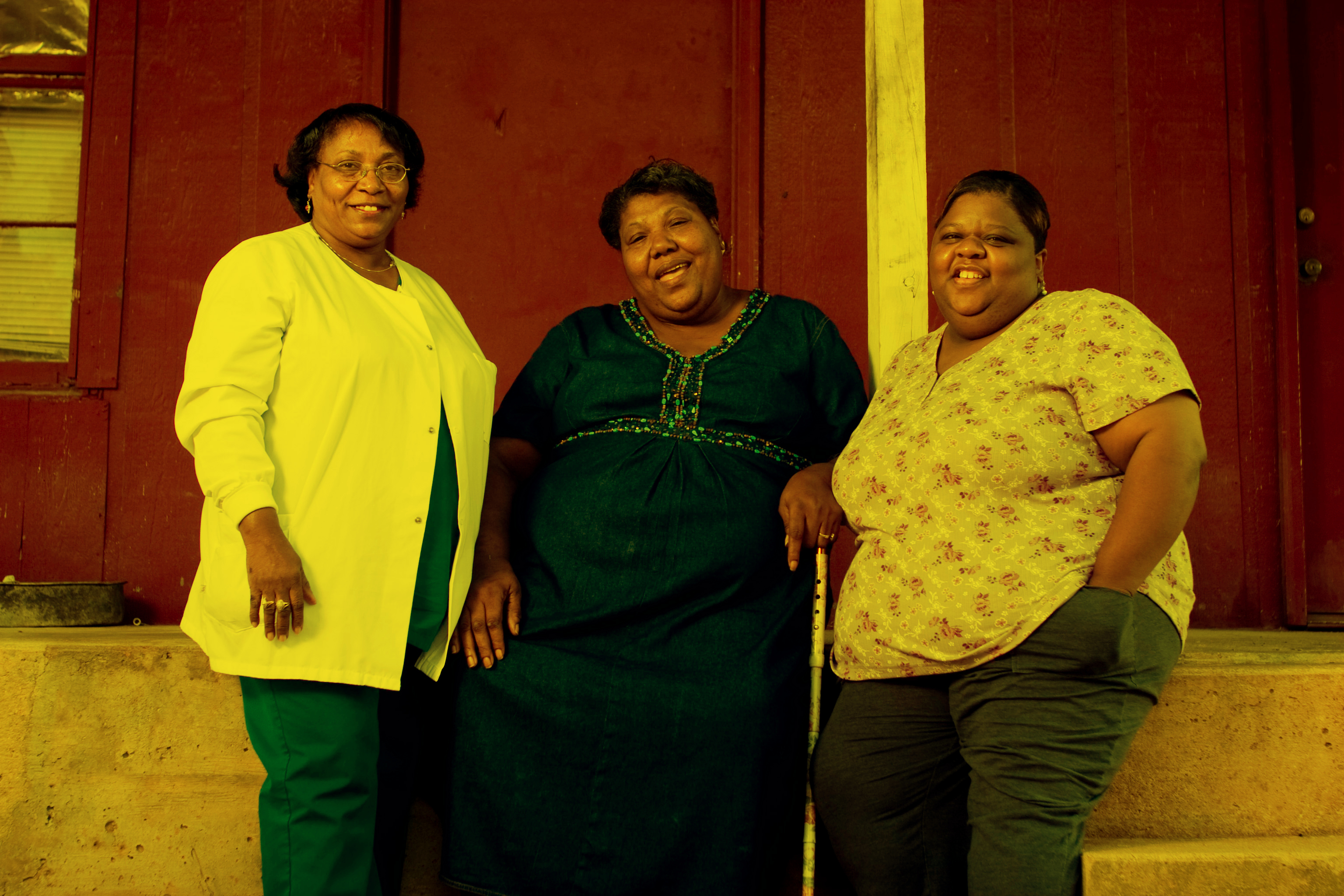 The-Como-Mamas.Zack-Smith