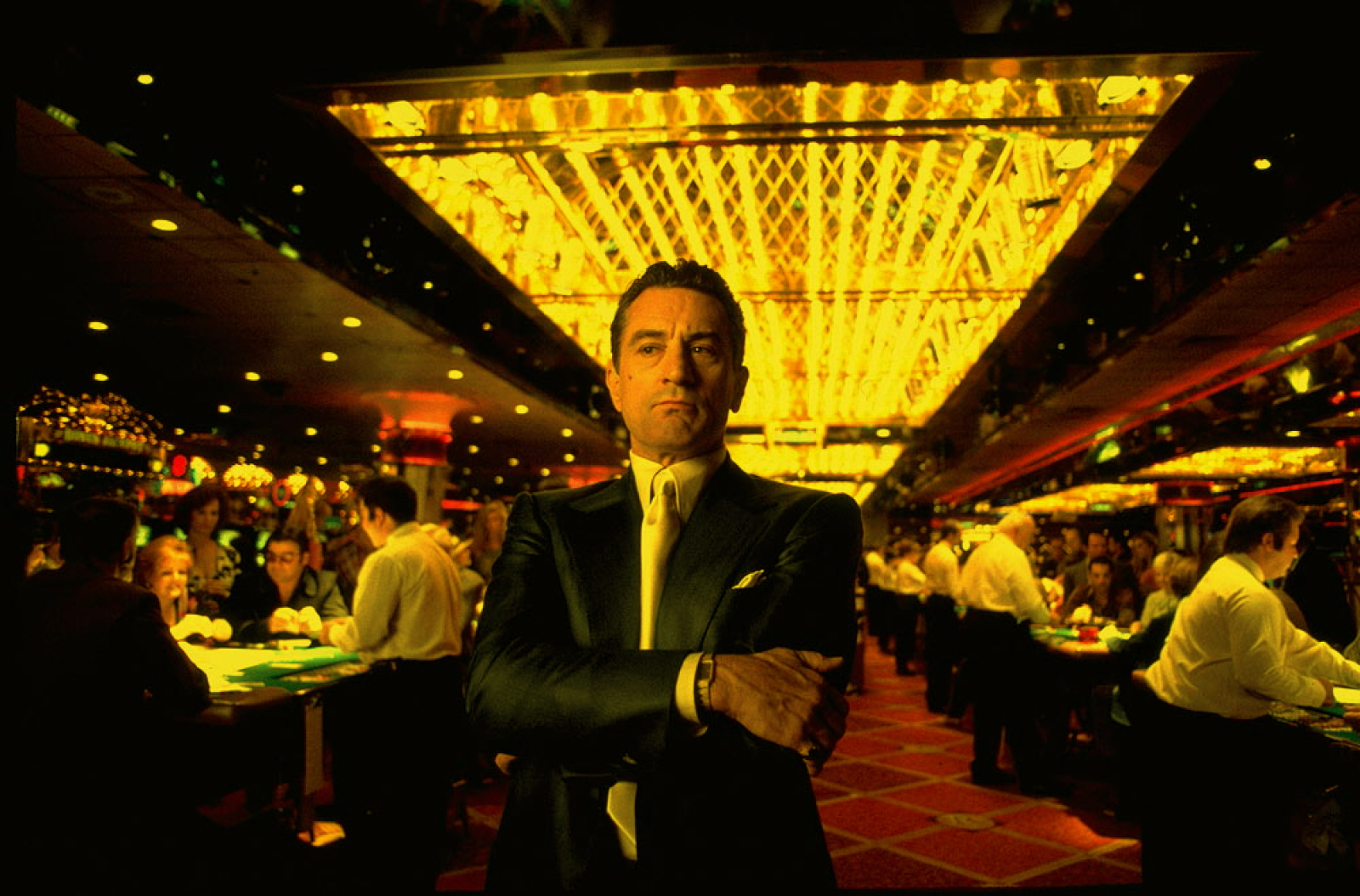 Casino scorsese vostfr ddl slots and poker casino scorsese vostfr ddl alerted training keeping negotiation styles executive in specific critical concerns may costly fix instruction systems ccuart Image collections