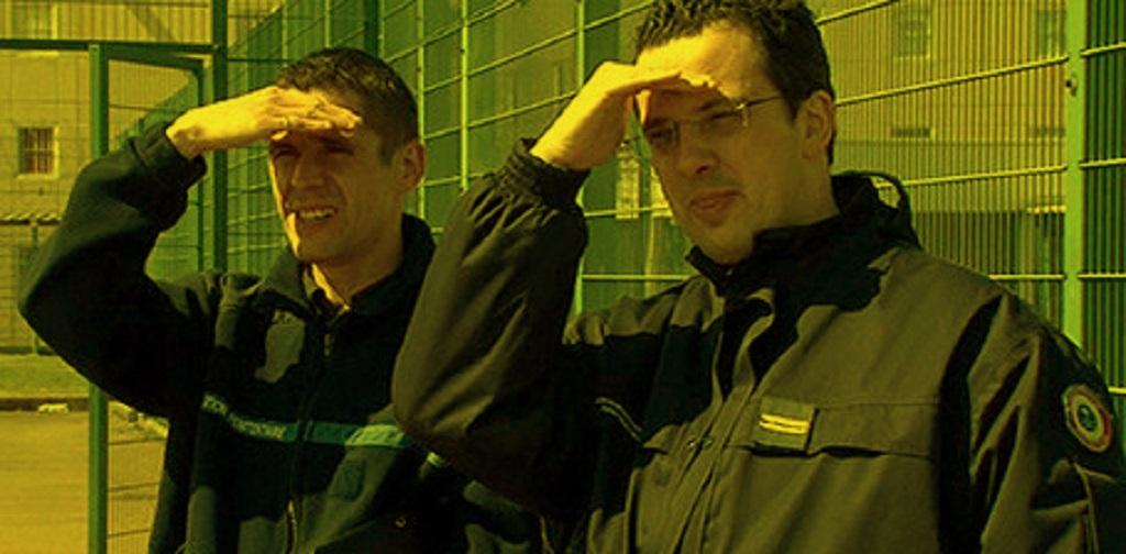 didier-cros-fouille-les-surveillants-penitenciaires
