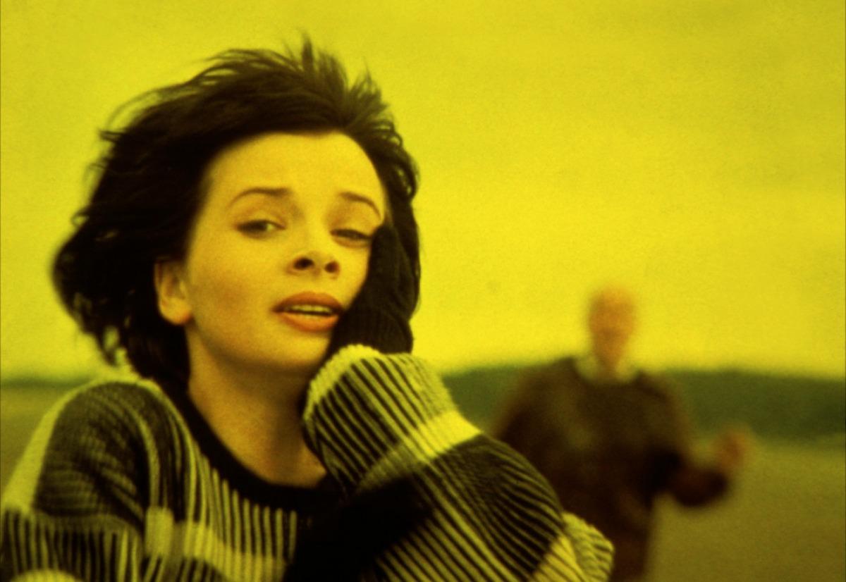 mauvais-sang-1986-08-g