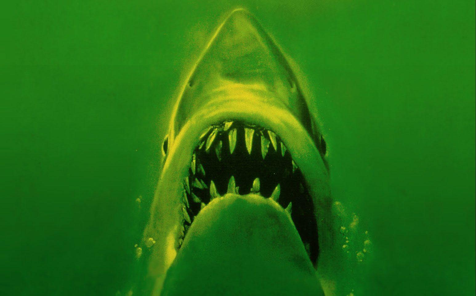 poster-amecc81ricain-des-dents-de-la-mer